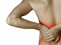 Cálculo renal asociado a enfermedades cardíacas en mujeres