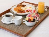 No desayunar es una receta para las enfermedades cardíacas