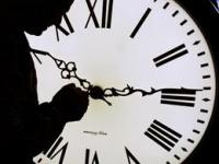 Descubren una proteína clave en el reloj circadiano del cuerpo