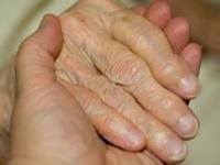 El ibuprofeno alivia la depresión de los pacientes con artritis