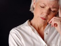 Asocian la glucosa elevada con los problemas de memoria
