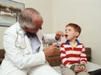 La sinusitis de los niños podría no ameritar antibióticos