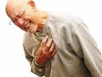 Asocian la grasa corporal con el riesgo cardíaco en adultos