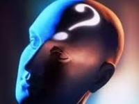 Tests de memoria pueden envejecer a los adultos en minutos