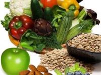 """El """"top ten"""" de los alimentos más saludables"""