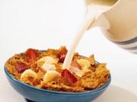 ¿Cúal es la importancia del desayuno?