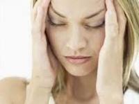 Trastornos de ansiedad, respuestas de un experto