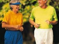 El correr disminuye la longevidad y fortalece el corazón