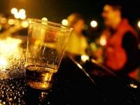 Revelador estudio sobre alcohol y adolescentes