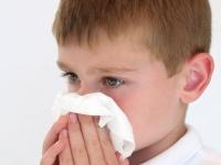 Alergias de Otoño- invierno